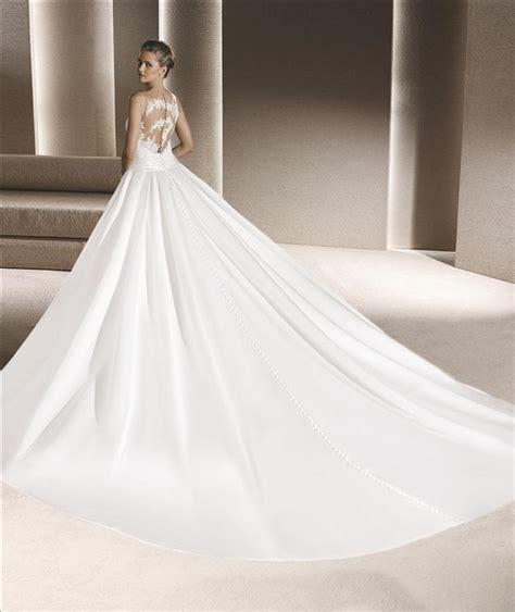 Brautkleider Exklusiv by La Sposa Hochzeitskleider In Siegburg Bei K 214 Ln Bonn Und