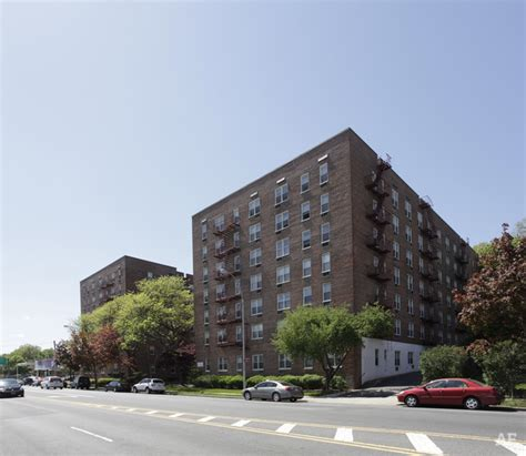 appartments in queens regency queens village ny apartment finder