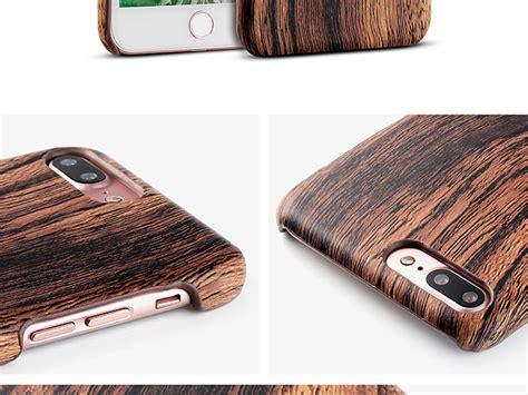 Iphone 7 7 Plus Woody Woodpecker Pattern Casing Cover Hardcase iphone 7 plus woody patterned back