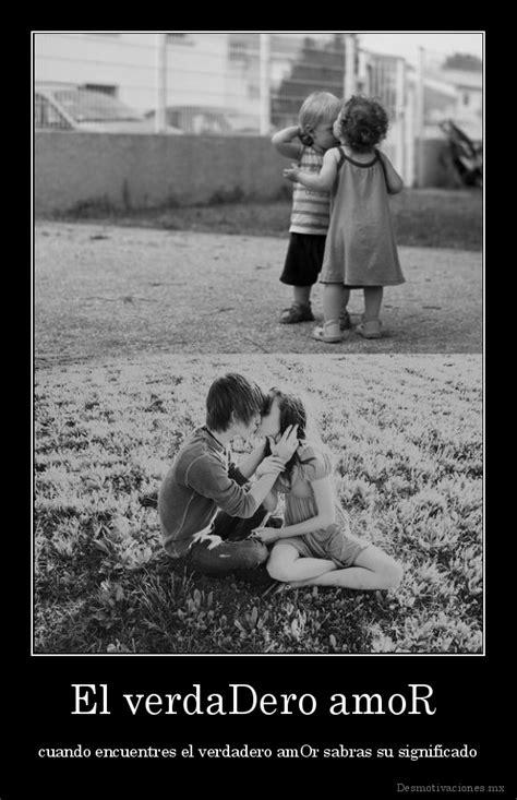 imagenes de si el amor es verdadero tarjetas de amor con frases si el amor es verdadero