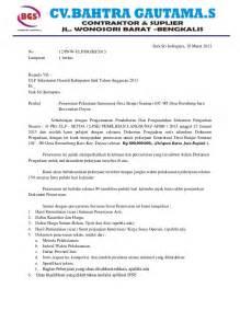 banksuratcom contoh surat bisnis niaga dan edukasi