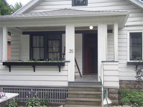 casing a house casing a house 28 images siding windows and trim preview white house black using