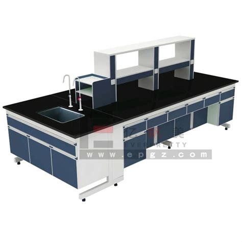 dental laboratory work benches alibaba manufacturer directory suppliers manufacturers