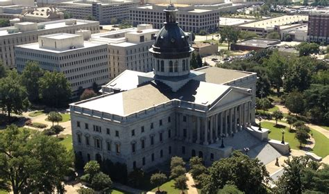 sc state house s c house member pressured to resign fitsnews