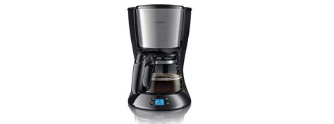 Machine A Cafe Broyeur 747 by Fr Cafeti 232 Res Petit 233 Lectrom 233 Nager Cuisine