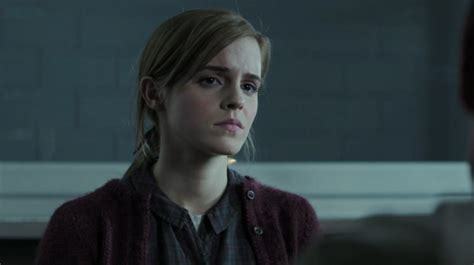 film mit emma watson regression emma watson stalked in regression clip bloody disgusting