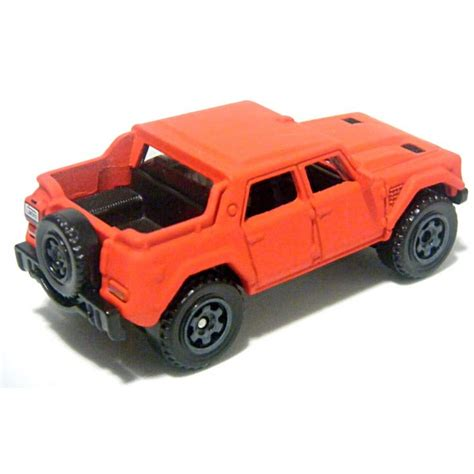 matchbox lamborghini lm002 matchbox lamborghini lm002 suv global diecast direct