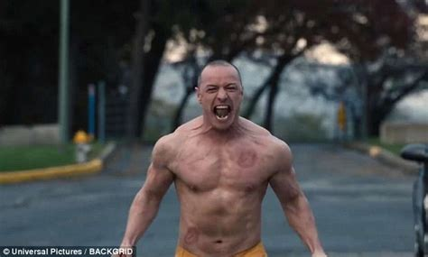 james mcavoy and bruce willis james mcavoy joins bruce willis in thrilling new trailer