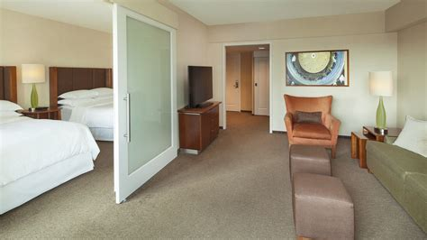 two bedroom suites in boston hotels in boston with 2 bedroom suites digitalstudiosweb com