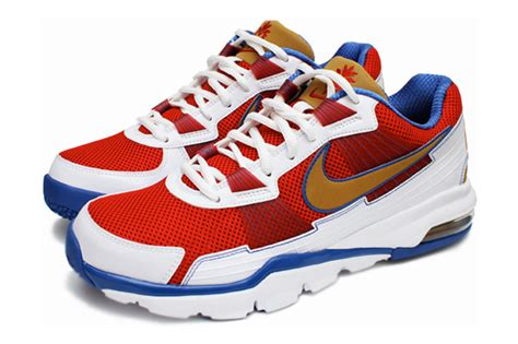 manny pacquiao running shoes manny pacquiao aldo strada