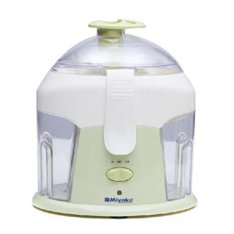 Juicer Miyako miyako juicer sjx 0314 price in bangladesh miyako juicer sjx 0314 sjx 0314 miyako juicer sjx