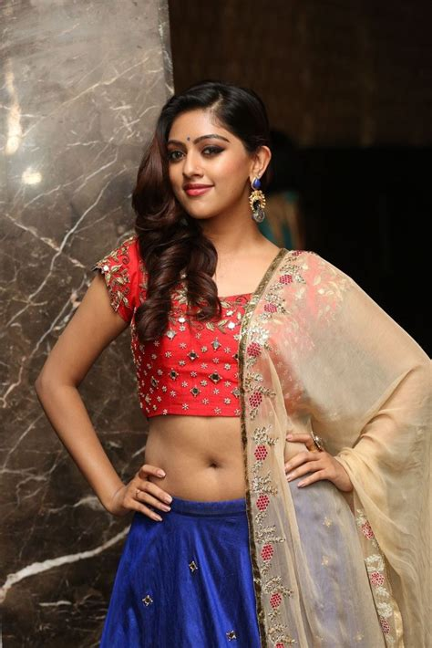 swapna sanchari film actress name 197 best actresses navel images on pinterest navel