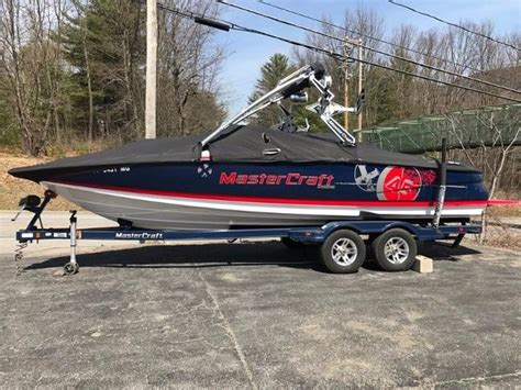 mastercraft x 45 boats for sale in new york - Mastercraft Boats For Sale New York