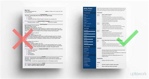 graphic design resume layout sles fine best designer resumes 2013 frieze exle resume