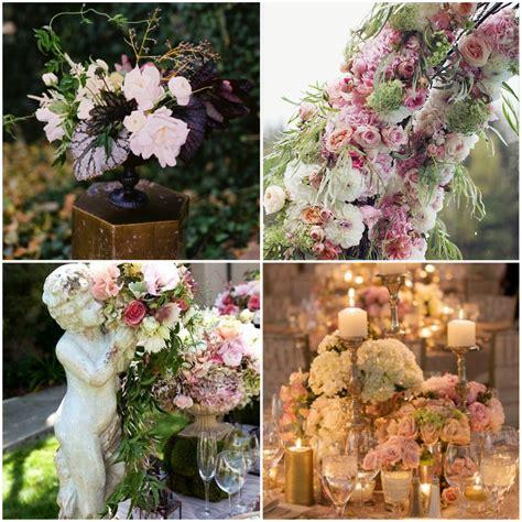 flower design training baroque in floral design