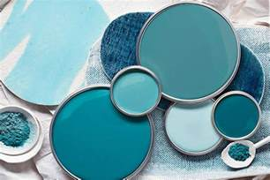 soothing color 7 relaxing colors and how they affect your mood times