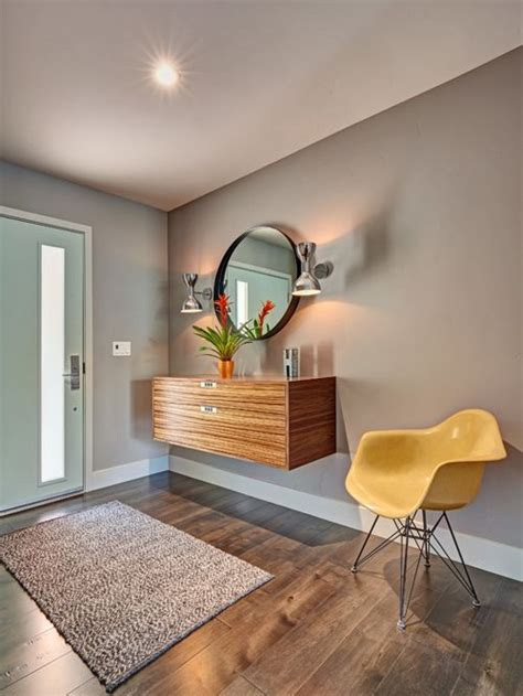 contemporary foyer houzz best contemporary entryway design ideas remodel pictures