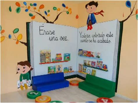 decoracion salon de clases escuela biblica decoracion salon de clases primaria cebril com