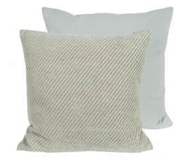 vertigo accent pillow decorium furniture