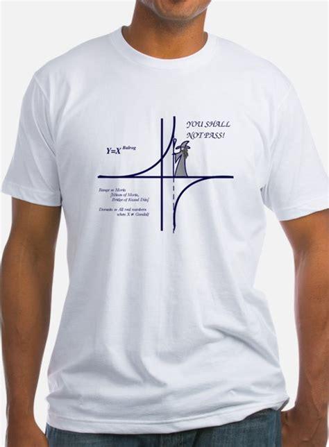 math t shirts cafepress