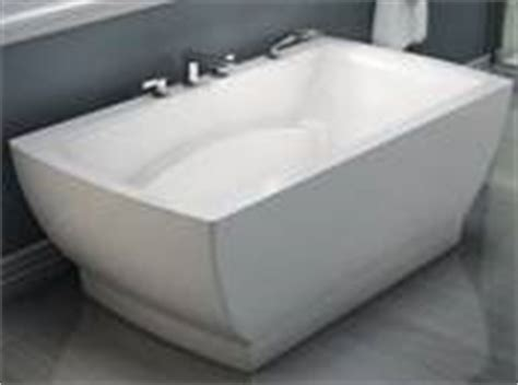 six foot bathtub 6 foot freestanding tub pedestal bathtubs