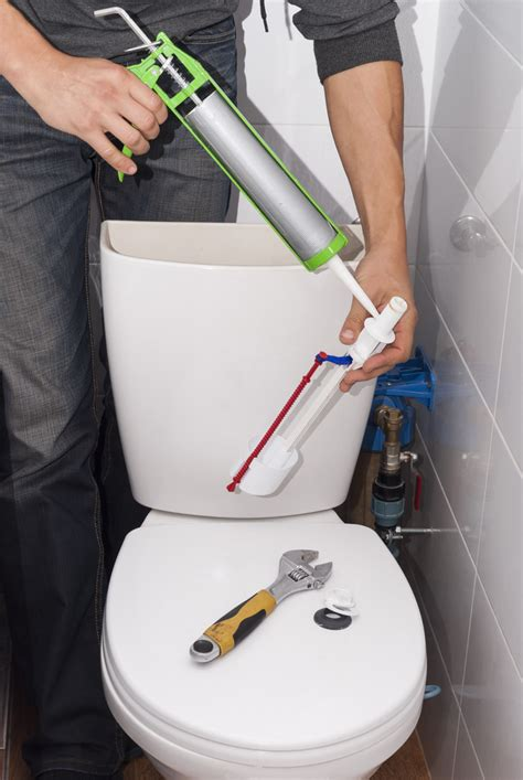 Alaska Best Plumbing And Heating by Top 3 Advantages Of A 24 Hour Emergency Plumber