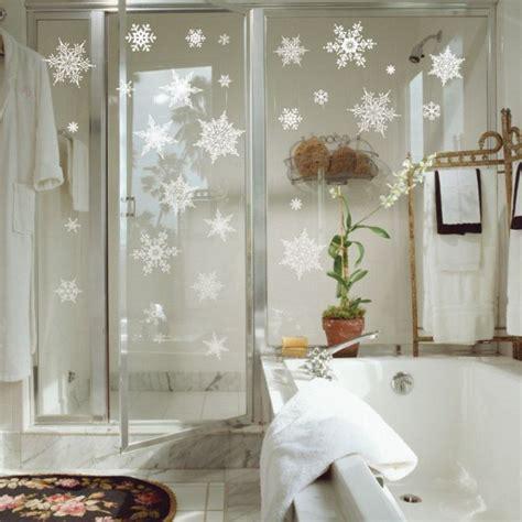 christmas decorations for bathroom 17 unique bathroom christmas decorations godfather