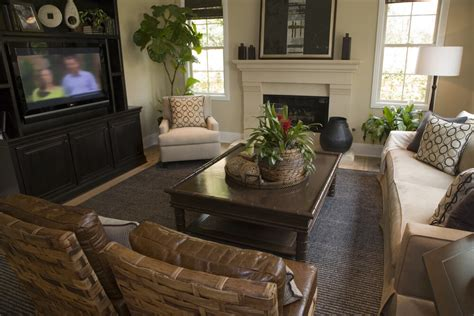 getting it right with a cosy living room swaginteriors 63 beautiful family room interior designs