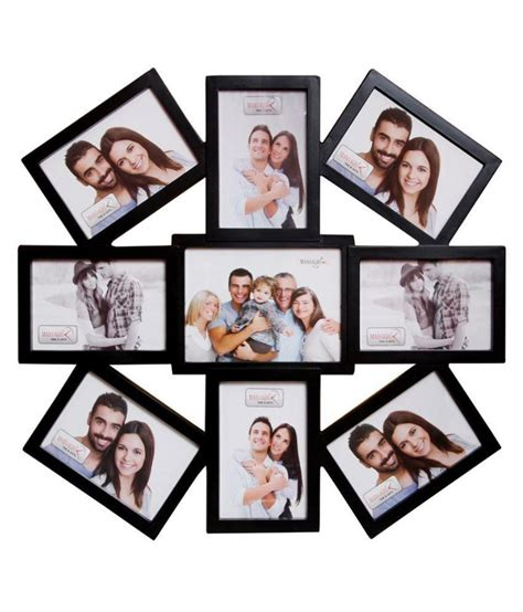 snapdeal home decor 19 images archies collage frames