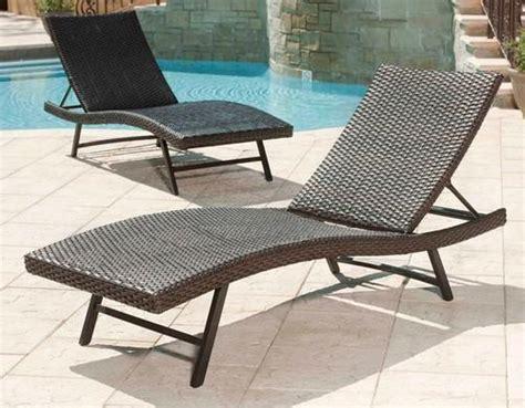 swimming pool furniture swimming pool podium exporter