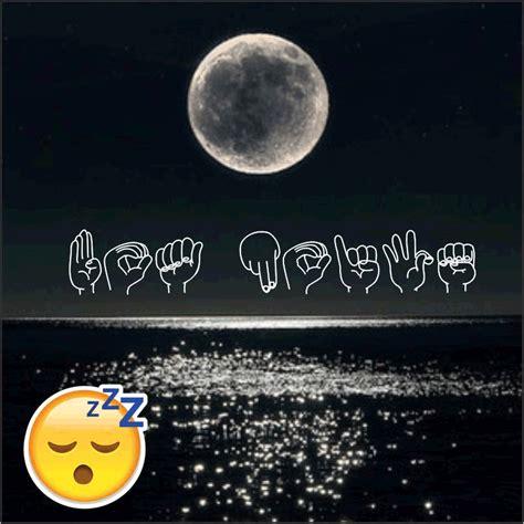 boa noite recados animados e mensagens para o orkut boa noite imagens em gifs frases e mensagens gr 225 tis