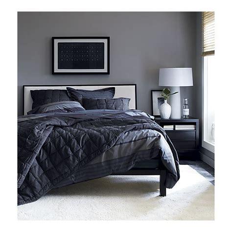 modern bedroom ideas cozy master bedroom modern grey