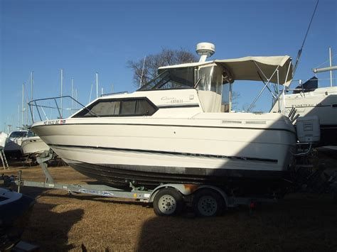 24 foot boats for sale 24 foot boats for sale in md boat listings