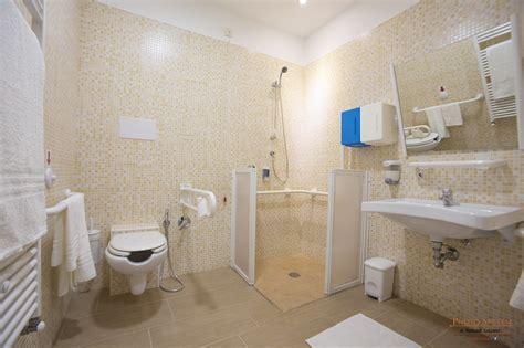 costi vasche da bagno vasche costi locali with vasche costi quando si parla di