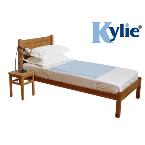 bed cushion pad kylie bed pads absorbent incontinence sheets