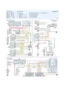 308 wiring diagram pdf 308 free wiring diagrams