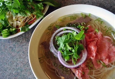 Pho Saigon Noodle House by Pho Saigon Noodle House Montrose