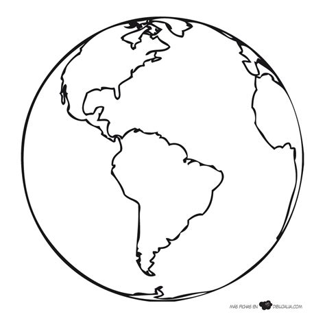printable coloring pages earth earth day coloring pages preschool and kindergarten