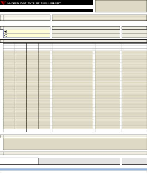 Journal Entry Template Excel by Journal Entry Template Excel For Free Tidyform