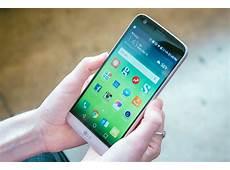 Samsung Verizon Phones 2016