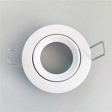 mr16 lighting fixtures mr16 lighting fixtures 28 images line voltage