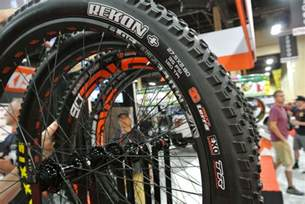 Best Trail Tires Mountain Bike Maxxis Adds New Bike 27 5 And Trail Tires