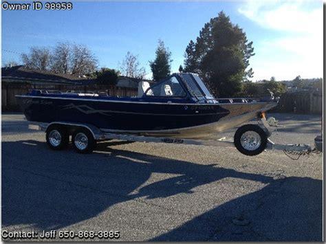 cobalt boats ks 2004 north river commander pontooncats