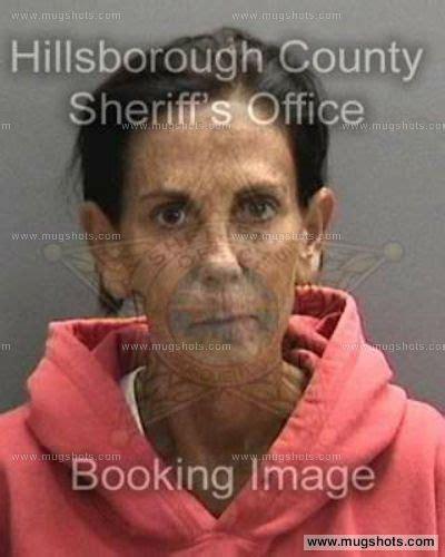 Criminal Record Financial Advisor Paula Albertson Tbo In Florida Reports Plant City Insurance And Financial