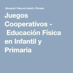 recursos educativos para la clase de educacin fsica el blog de 15 recursos educativos para la clase de educaci 243 n f 237 sica