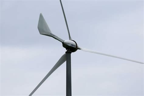 Wind Sede Centrale by Jonica Impianti Jimp25 25 00 Kw Wind Turbine