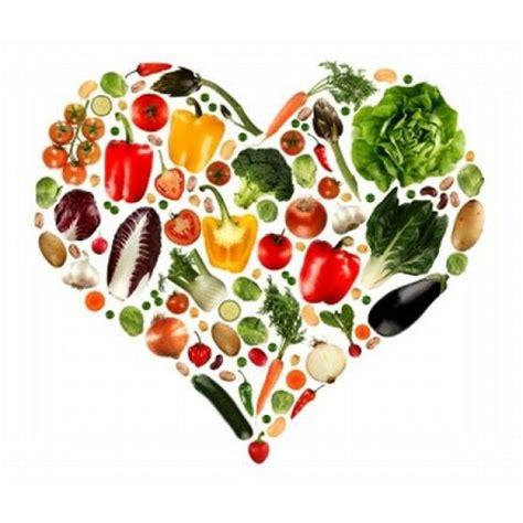 corretta alimentazione la corretta alimentazione donatore avis provinciale