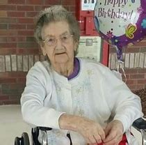 edith miller obituary henline hughes funeral