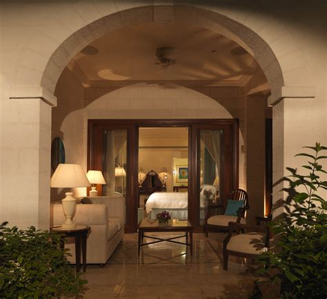 orchid room world s ultimate luxury travels barbados luxury travel