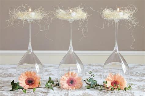 come mettere i bicchieri a tavola come apparecchiare la tavola di pasqua